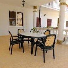Sofiya Mini Hotel