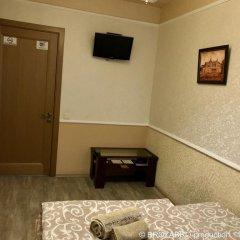 Гостиница Kharkovlux 2* Стандартный номер с различными типами кроватей фото 15