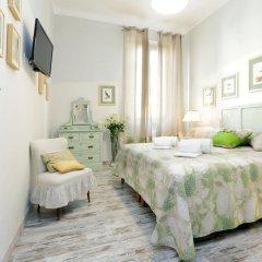 Отель Restart Accomodations Rome Апартаменты фото 28