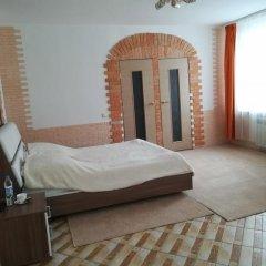 Mini Hotel Astoria 2* Люкс фото 5