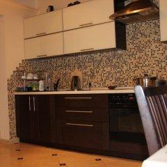 Апартаменты Apartment Zamoskvorechye Tsaritsyno в номере
