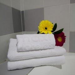 Отель Apartamentos Los Girasoles II Апартаменты с различными типами кроватей фото 8