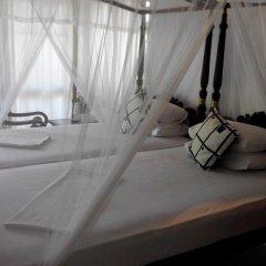 Отель Surf Villa Шри-Ланка, Хиккадува - отзывы, цены и фото номеров - забронировать отель Surf Villa онлайн спа