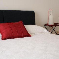 Отель Rooms In Rome 2* Стандартный номер с различными типами кроватей фото 45