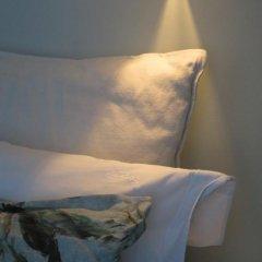 Hotel Alegria 3* Стандартный номер с двуспальной кроватью фото 8