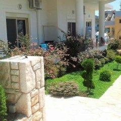 Отель Studios Villa Sonia фото 5
