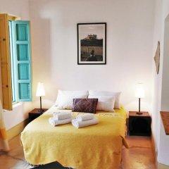 Отель Riad Helen Марокко, Марракеш - отзывы, цены и фото номеров - забронировать отель Riad Helen онлайн комната для гостей фото 3