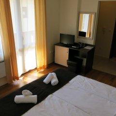 Отель Aelea Complex удобства в номере фото 2