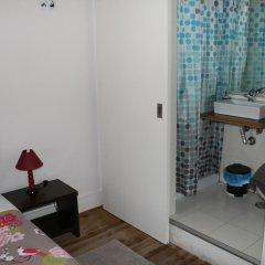 Отель Geekco Hostel Португалия, Пениче - отзывы, цены и фото номеров - забронировать отель Geekco Hostel онлайн комната для гостей фото 2