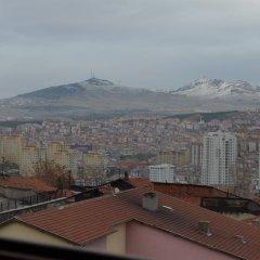 Murat Bey Konağı Hotel Турция, Анкара - отзывы, цены и фото номеров - забронировать отель Murat Bey Konağı Hotel онлайн