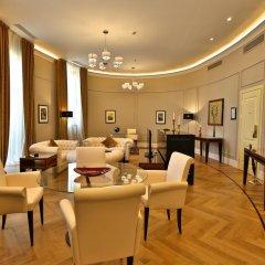 Отель Grand Hotel Yerevan Армения, Ереван - 4 отзыва об отеле, цены и фото номеров - забронировать отель Grand Hotel Yerevan онлайн развлечения