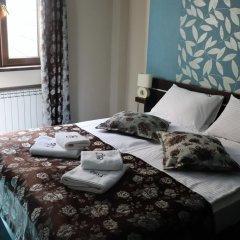 Отель City Code In Joy Сербия, Белград - отзывы, цены и фото номеров - забронировать отель City Code In Joy онлайн с домашними животными