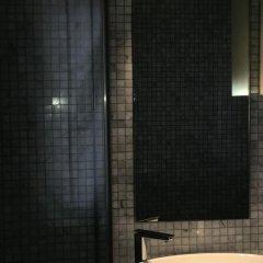 Отель Pantheon Best Suite ванная фото 2