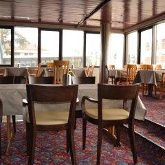 Отель Center Hotel Imatra Финляндия, Иматра - 13 отзывов об отеле, цены и фото номеров - забронировать отель Center Hotel Imatra онлайн питание фото 6