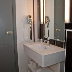 Отель Ibis Styles Pigalle Montmartre 3* Стандартный номер фото 4