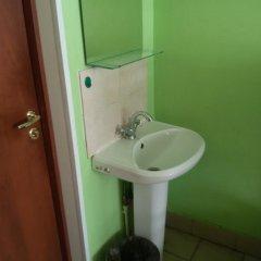 Хостел Мистери ванная фото 4