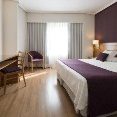 Hotel Trafalgar 3* Стандартный номер с различными типами кроватей фото 11