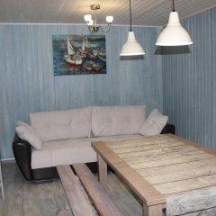 База Отдыха Пикник Парк комната для гостей