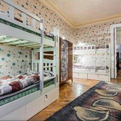 Отель Mr. Ilusha Грузия, Тбилиси - отзывы, цены и фото номеров - забронировать отель Mr. Ilusha онлайн комната для гостей фото 5