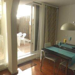 Отель Lisboa Trendy комната для гостей фото 2
