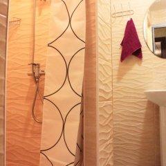 Mini-hotel Mango Казань удобства в номере