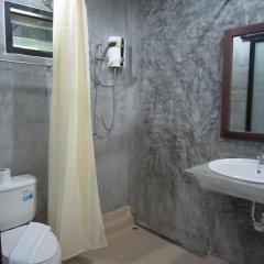 Отель Dream Valley Resort 3* Стандартный номер с различными типами кроватей фото 9