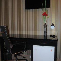 Гостиница Sweet Home Hotel Казахстан, Атырау - отзывы, цены и фото номеров - забронировать гостиницу Sweet Home Hotel онлайн удобства в номере фото 2
