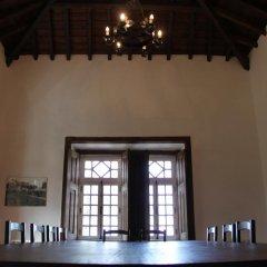Отель Quinta Dos Ribeiros развлечения
