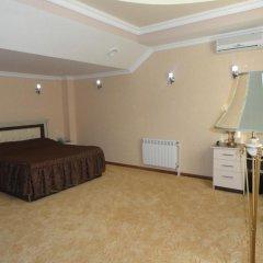 Diana Hotel 4* Студия фото 2