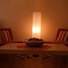 Отель Vilnius Home Bed and Breakfast Литва, Вильнюс - 3 отзыва об отеле, цены и фото номеров - забронировать отель Vilnius Home Bed and Breakfast онлайн в номере фото 2