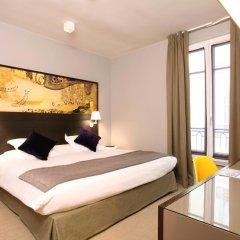 Little Palace Hotel 4* Стандартный номер с различными типами кроватей фото 4