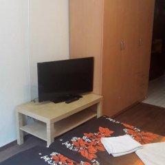 Отель Judit Apartmanok комната для гостей фото 5