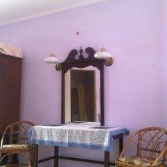 Гостиница на Мисхорской в Ялте отзывы, цены и фото номеров - забронировать гостиницу на Мисхорской онлайн Ялта фото 12