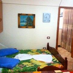 Апартаменты Studio Vlora комната для гостей фото 5