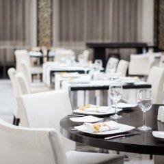 Le Royal Mansour Hotel питание фото 3
