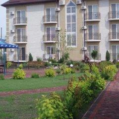 Гостиница Afrodita Guest House Украина, Бердянск - 1 отзыв об отеле, цены и фото номеров - забронировать гостиницу Afrodita Guest House онлайн фото 2