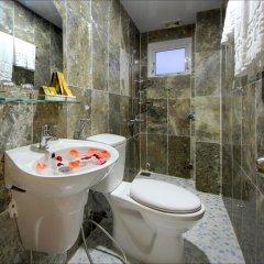 Отель Champa Hoi An Villas 3* Стандартный номер с 2 отдельными кроватями фото 4