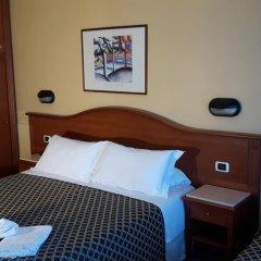Hotel Grifone 3* Стандартный номер с различными типами кроватей фото 12