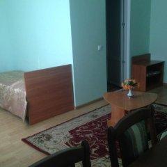 Отель Алая Роза 2* Полулюкс фото 5