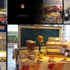 Отель Wasserburg Германия, Мюнхен - отзывы, цены и фото номеров - забронировать отель Wasserburg онлайн питание