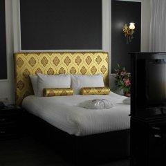 Adela Турция, Стамбул - отзывы, цены и фото номеров - забронировать отель Adela онлайн комната для гостей фото 2