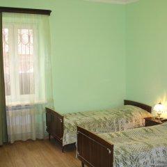 Отель Guest House Arsan Стандартный номер фото 2