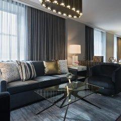 Hotel LeVeque, Autograph Collection 4* Люкс с различными типами кроватей фото 2