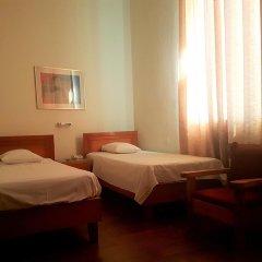 Lena Hotel комната для гостей фото 2