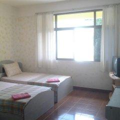 Отель JP Mansion 2* Улучшенный номер с 2 отдельными кроватями фото 6