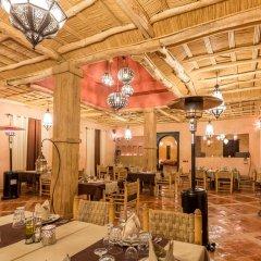 Отель Riad Madu Марокко, Мерзуга - отзывы, цены и фото номеров - забронировать отель Riad Madu онлайн гостиничный бар