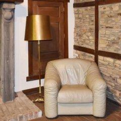Отель –Holiday home Rue du Tige удобства в номере