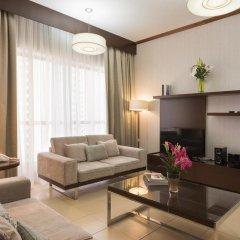 Suha Hotel Apartments by Mondo 4* Апартаменты с 2 отдельными кроватями фото 5