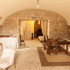 Отель Agriturismo la Commenda Италия, Каша - отзывы, цены и фото номеров - забронировать отель Agriturismo la Commenda онлайн сауна