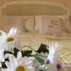 Отель Ciuri Ciuri Casa Vacanze Агридженто комната для гостей фото 5